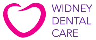 Widney Dental
