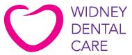 Widney Dental